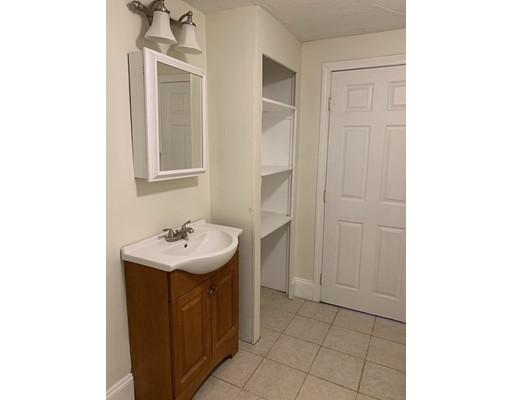 Picture 5 of 10 Homestead Unit 3 Quincy Ma 2 Bedroom Condo