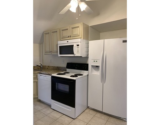 Picture 6 of 10 Homestead Unit 3 Quincy Ma 2 Bedroom Condo
