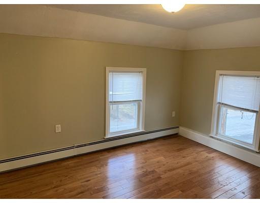 Picture 9 of 10 Homestead Unit 3 Quincy Ma 2 Bedroom Condo