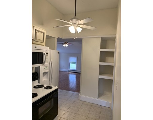 Picture 10 of 10 Homestead Unit 3 Quincy Ma 2 Bedroom Condo