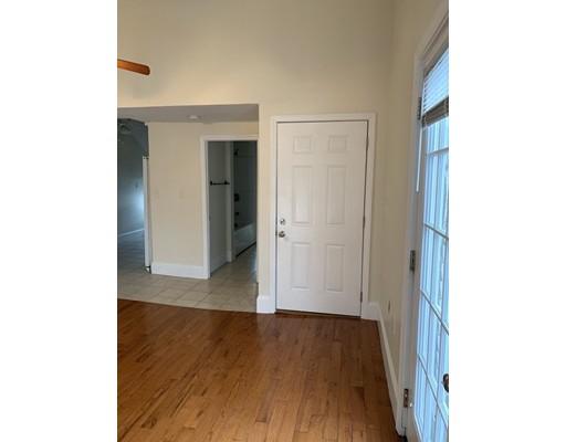 Picture 13 of 10 Homestead Unit 3 Quincy Ma 2 Bedroom Condo