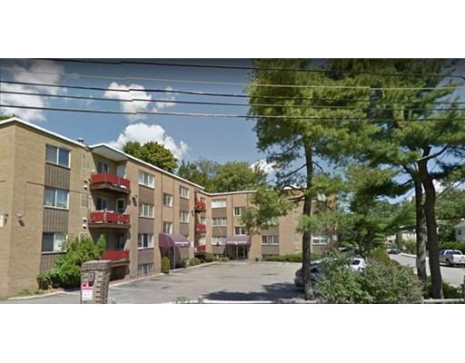 Picture 1 of 116 Bradlee St Unit 8 Boston Ma  2 Bedroom Condo#
