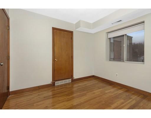 Picture 6 of 116 Bradlee St Unit 8 Boston Ma 2 Bedroom Condo
