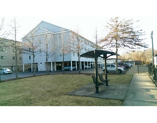 Picture 5 of 107 Foster St Unit 102 Peabody Ma 2 Bedroom Condo