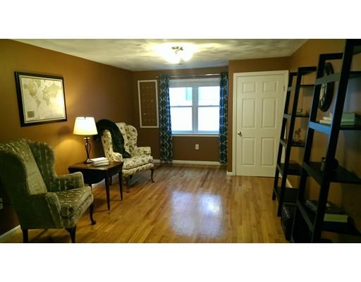 Picture 2 of 107 Foster St Unit 102 Peabody Ma 2 Bedroom Condo