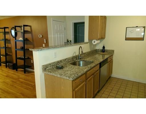 Picture 4 of 107 Foster St Unit 102 Peabody Ma 2 Bedroom Condo