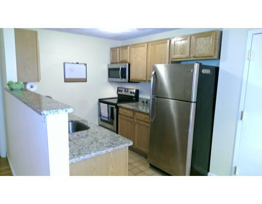 Picture 6 of 107 Foster St Unit 102 Peabody Ma 2 Bedroom Condo