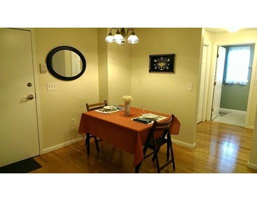 Picture 7 of 107 Foster St Unit 102 Peabody Ma 2 Bedroom Condo