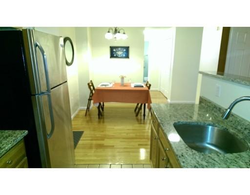 Picture 8 of 107 Foster St Unit 102 Peabody Ma 2 Bedroom Condo