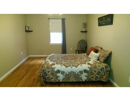 Picture 9 of 107 Foster St Unit 102 Peabody Ma 2 Bedroom Condo