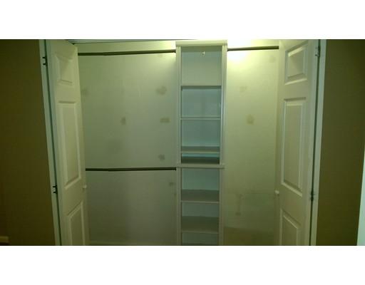 Picture 11 of 107 Foster St Unit 102 Peabody Ma 2 Bedroom Condo