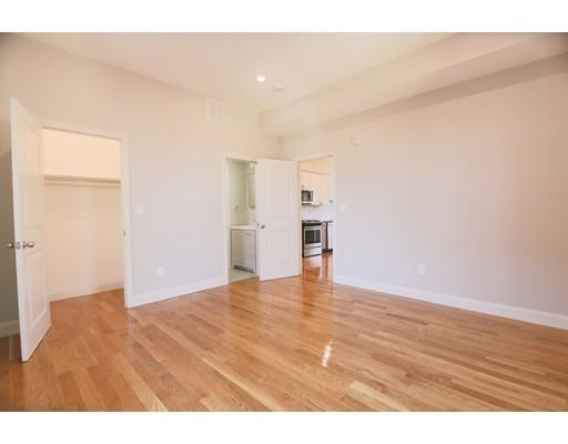 Picture 4 of 124 Paul Gore St Unit 1 Boston Ma 2 Bedroom Condo