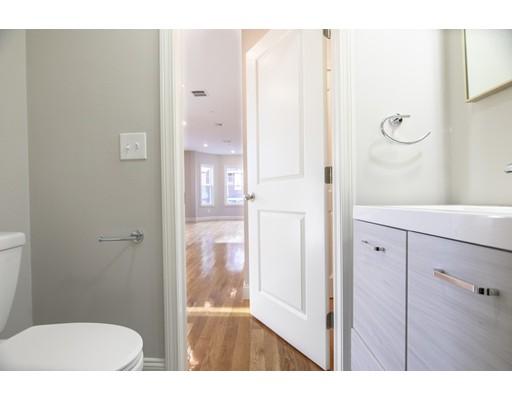 Picture 10 of 124 Paul Gore St Unit 1 Boston Ma 2 Bedroom Condo