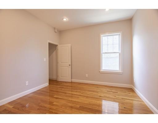 Picture 11 of 124 Paul Gore St Unit 1 Boston Ma 2 Bedroom Condo