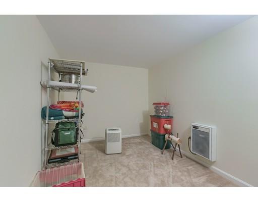 Picture 12 of 50 Morgan Dr Unit 50 Haverhill Ma 2 Bedroom Condo