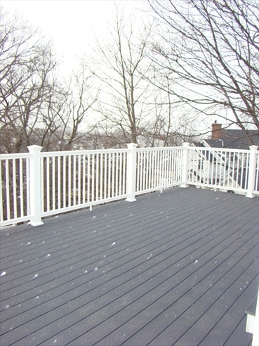 Picture 7 of 84 Knollwood Rd  Quincy Ma 4 Bedroom Single Family