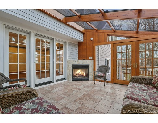 Picture 13 of 7 Mount Locust Ave  Rockport Ma 5 Bedroom Single Family