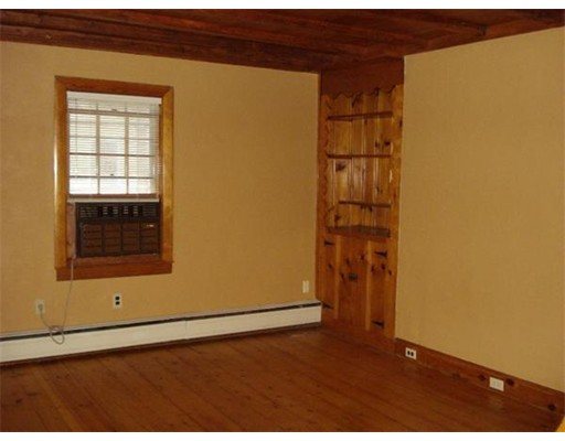 Picture 7 of 175 N Main St  Natick Ma 3 Bedroom Single Family