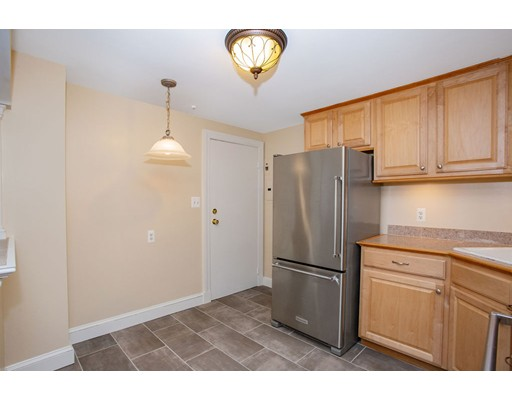 Picture 4 of 20 Miller St Unit 9 Quincy Ma 2 Bedroom Condo