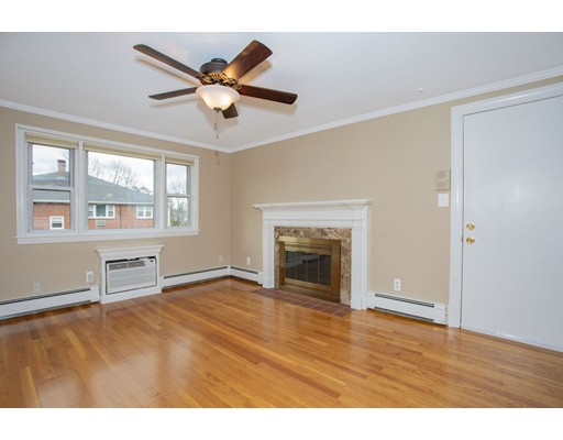 Picture 6 of 20 Miller St Unit 9 Quincy Ma 2 Bedroom Condo