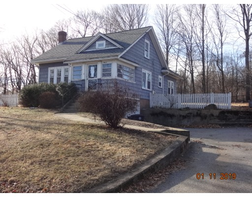 Picture 1 of 11 Bacon Rd  Bedford Ma  4 Bedroom Single Family#