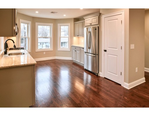 Picture 1 of 8 Chestnut St Unit 2 Beverly Ma  3 Bedroom Condo#