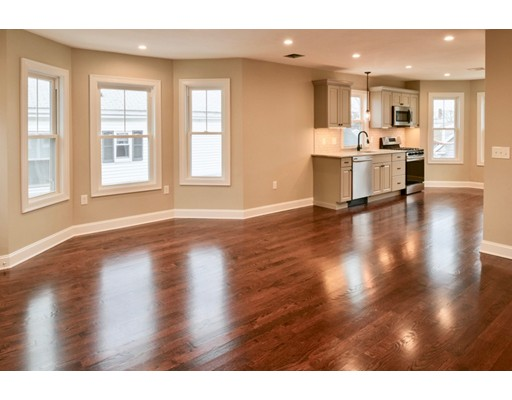 Picture 6 of 8 Chestnut St Unit 2 Beverly Ma 3 Bedroom Condo