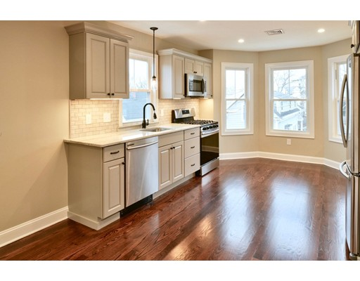Picture 8 of 8 Chestnut St Unit 2 Beverly Ma 3 Bedroom Condo