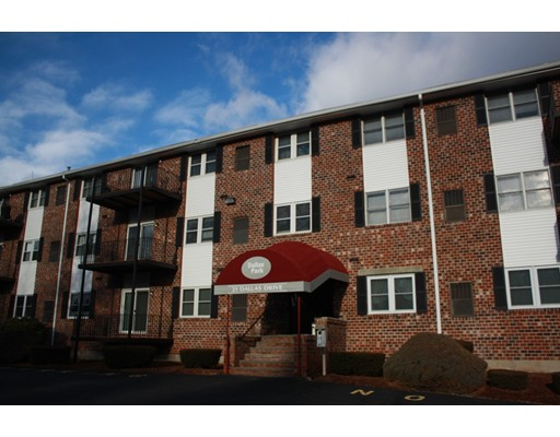 Picture 11 of 21 Dallas Dr Unit 304 Dracut Ma 2 Bedroom Condo