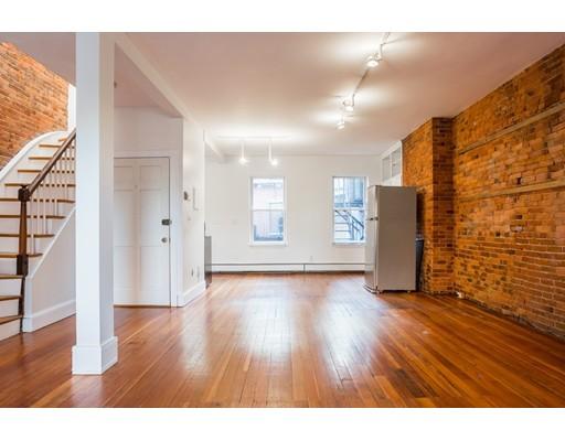 36 Milford St, Boston, MA 02118