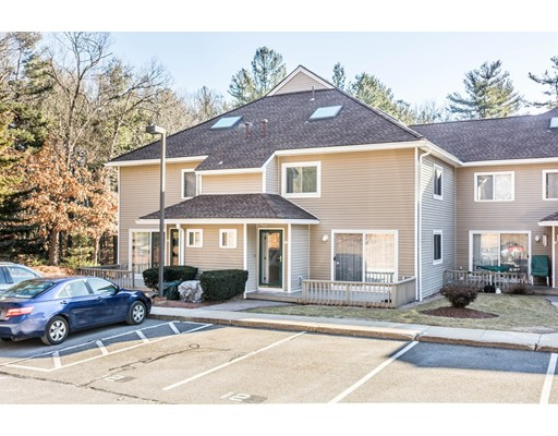 Picture 1 of 175 Littleton Unit B12 Chelmsford Ma  2 Bedroom Condo