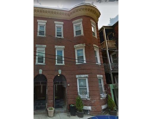 4 Mark St, Boston, MA 02130