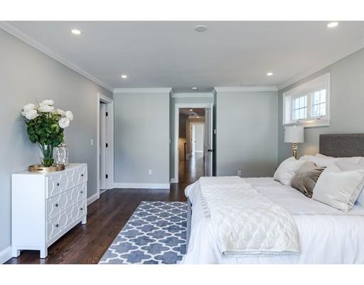 Picture 13 of 1548 Great Plain Ave Unit 1 Needham Ma 4 Bedroom Condo