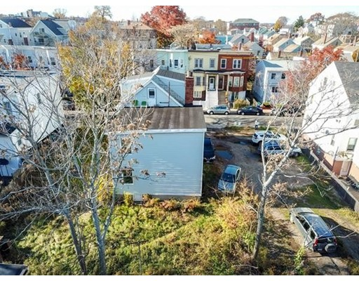 Picture 9 of 24-28 Mt Pleasant  Somerville Ma 16 Bedroom Multi-family