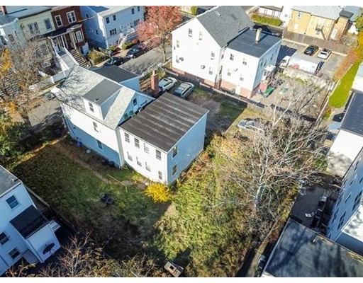 Picture 10 of 24-28 Mt Pleasant  Somerville Ma 16 Bedroom Multi-family