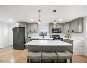 48 Cook Street 1 is a similar property to 120 W 7th St  Boston Ma