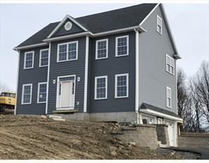 Lot 10 Overlook Drive  is a similar property to 12 Sherwood Ave  Danvers Ma