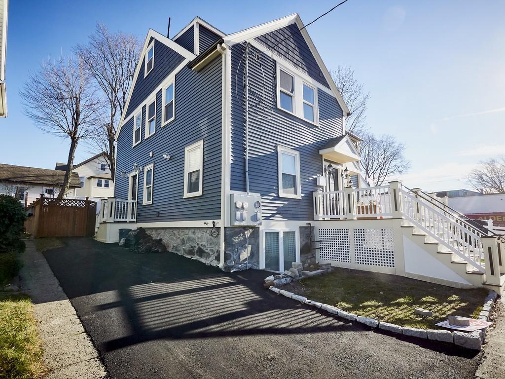 254 Sycamore Street, Watertown, Massachusetts