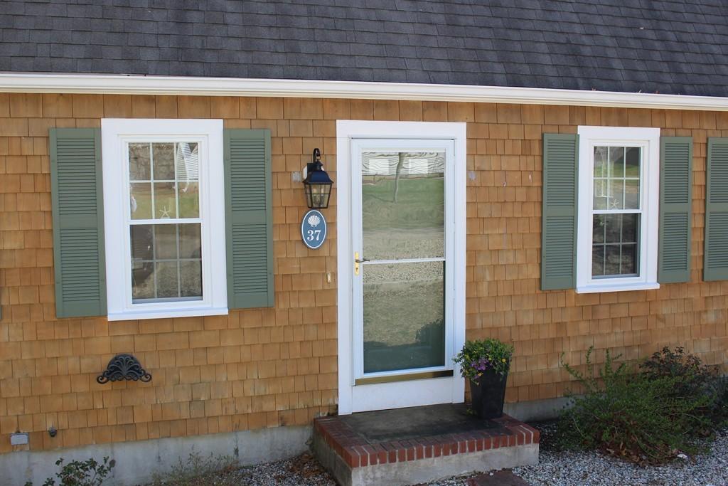 37 Judy Ann Dr, Falmouth, Massachusetts