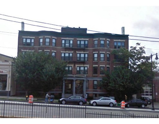 1682 Commonwealth Ave., Boston, MA 02135