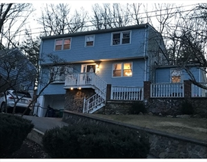 10 Glenwood Road  is a similar property to 13 Pearl Rd  Billerica Ma