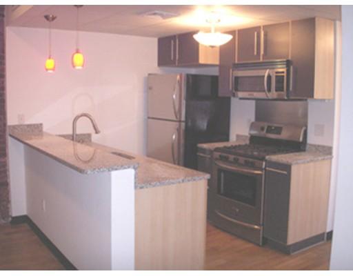 1445 Tremont St, Boston, MA 02120