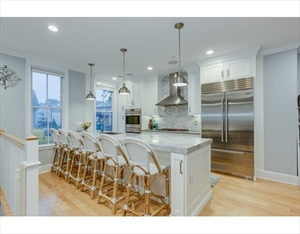 893 East second  is a similar property to 789 East Fourth St  Boston Ma