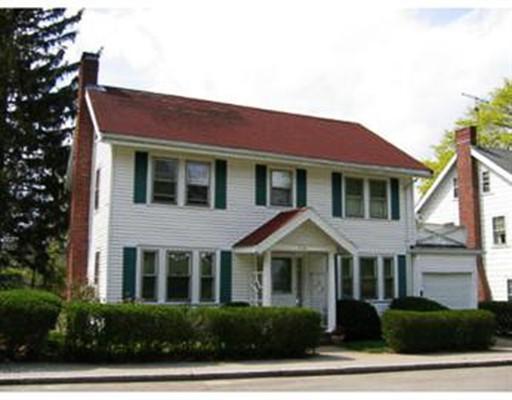 116 Lake St, Boston, MA 02135