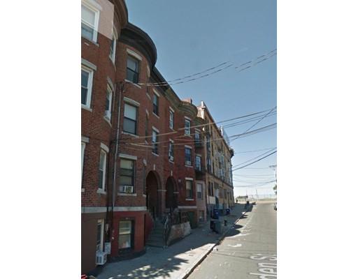 15 Linden St., Boston, MA 02134