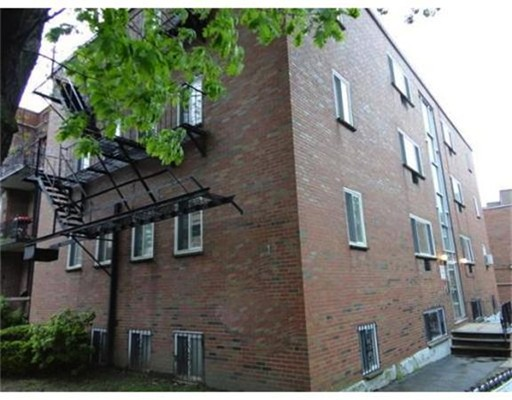 200 Kelton St., Boston, MA 02134