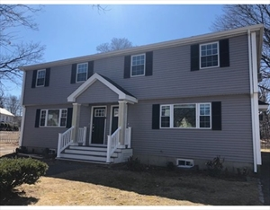 6 Pine Grove Street 6 is a similar property to 28 Pleasant St  Needham Ma