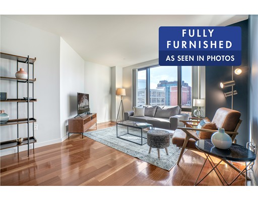 Photo of 101 Canal St #703