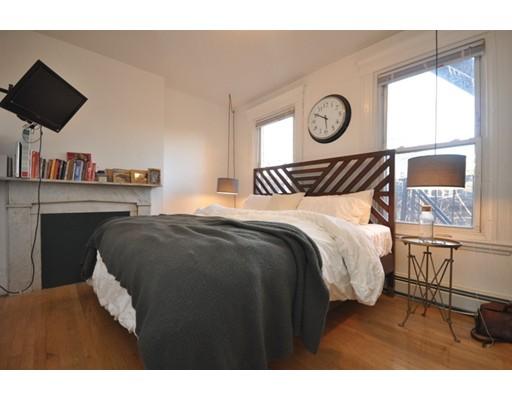 595 Tremont, Boston, MA 02118