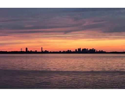 Photo: 680 Sea St, Quincy, MA